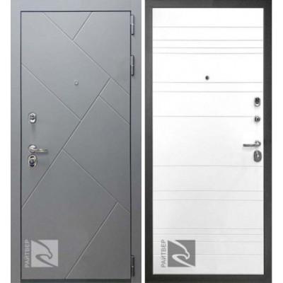 Входная дверь Райтвер X7
