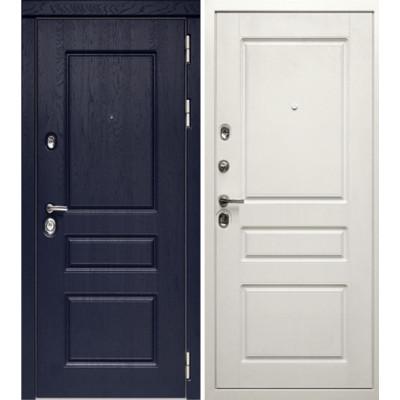 Входная дверь Райтвер МД-45