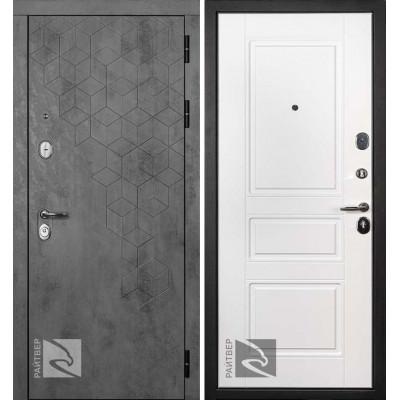 Входная дверь Райтвер Лабиринт