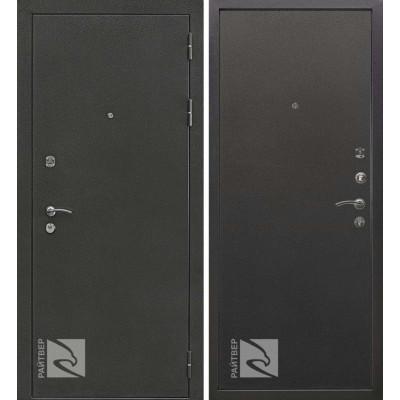 Входная дверь Райтвер Стронг 100М