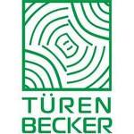 Межкомнатные двери Тюрен Беккер (Turen Becker)