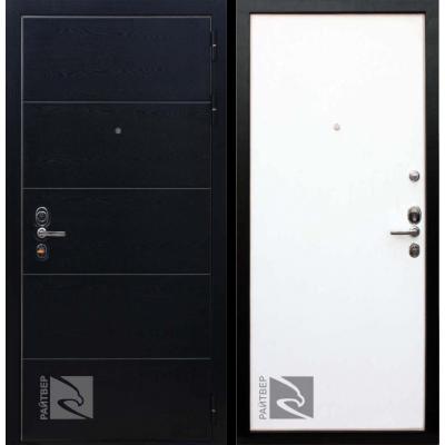 Входная дверь Райтвер Женева (ПОД ЗАКАЗ)