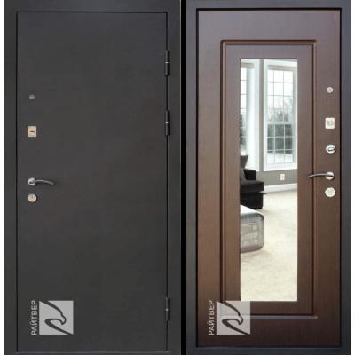 Входная дверь Райтвер Престиж Лайф венге