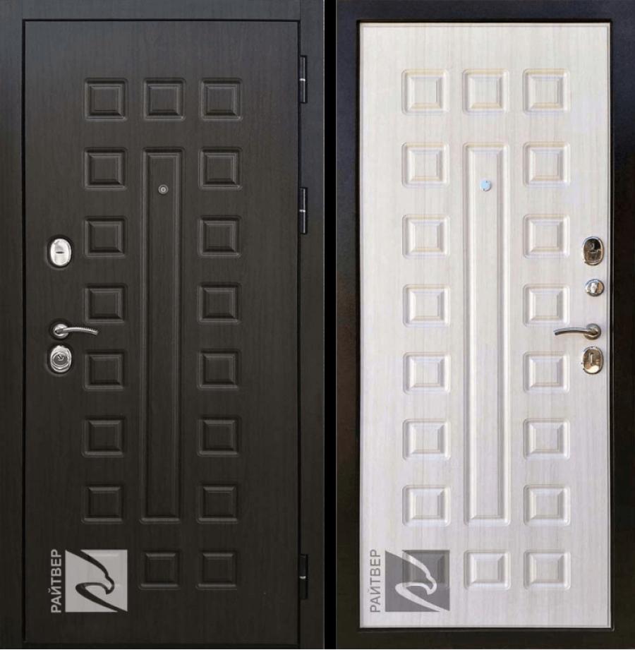 Входная дверь Райтвер Р-Сенат ВИНОРИТ